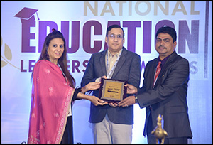 Best School in Nagpur 2017